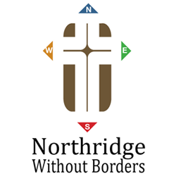 Northridge Without Borders