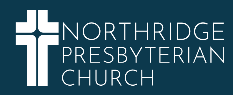 Northridge Presbyterian Church