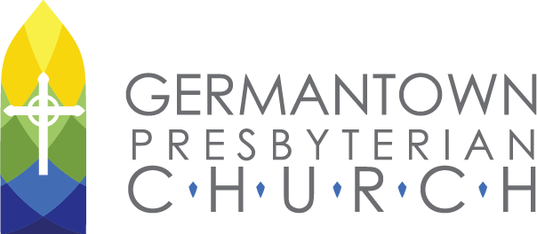 Germantown Presbyterian Church
