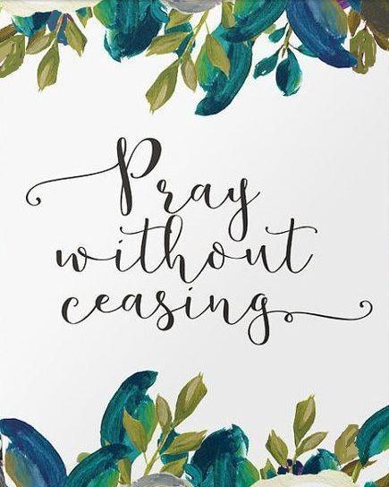 The dangerous prayer Christ calls us all to pray