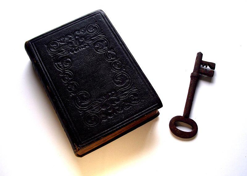 4 Reasons Evangelism Is Not Wrong