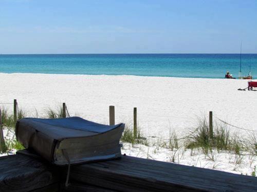 Summer Bible Reading Plan