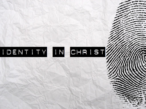 Who You Are in Christ: 10 Awesome Truths to Tell Yourself Every Day